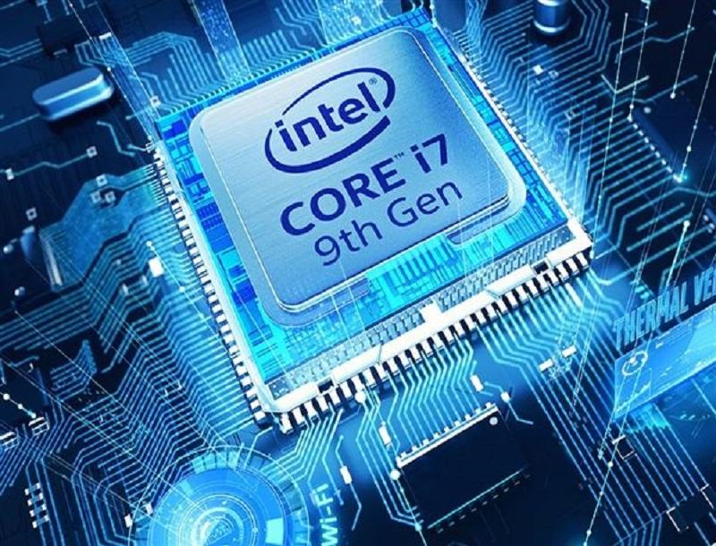 コンピュータのCPUモデルを理解する方法を教えてください。これがあなたが知りたいことです!