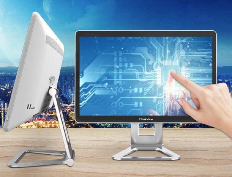 これらの高性能および高性能オールインワンコンピュータを使用すると、オーディオおよびビデオオフィスを簡単に修正できます。